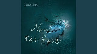 Numb the Pain (feat. Craig Walker)