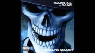 New Dancehall Spring Mix 2012, Vybz Kartel, Popcaan, Aidonia & More April