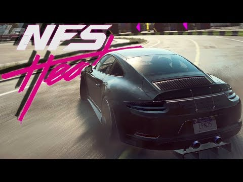 need-for-speed-heat---drift-handling-gameplay-+-einschÄtzung!