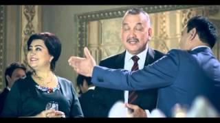 Сардор Мамадалиев   Ажралишдик  клип 2014.mp4