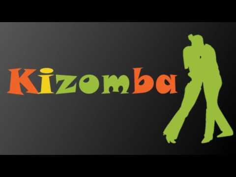 Lembrar Sons de Angola kizomba & semba mix (2008-2011) vol 1 | RUCA PRO
