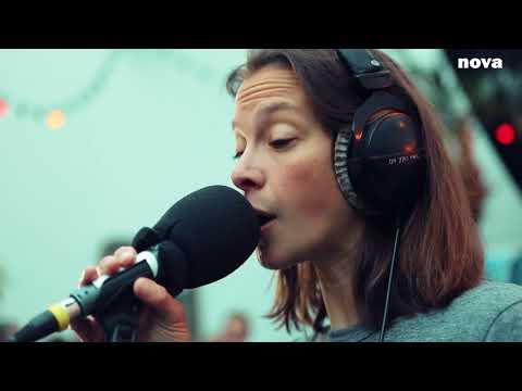 Baxter Dury - Miami   Live Plus Près De Toi