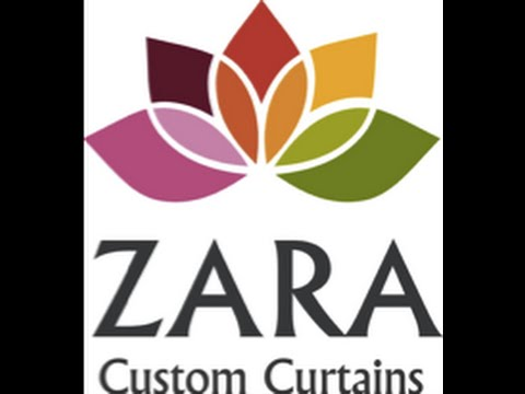 Zara Custom Curtains Ltd  (Global Sewing Services)