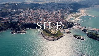 Şile - İstanbul'da nefes almak