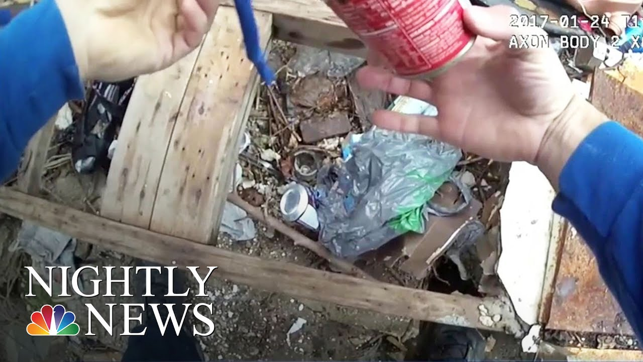 body-camera-shows-baltimore-police-officer-allegedly-planting-evidence-nbc-nightly-news