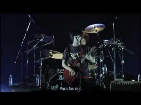 24ji (Sub Español) - ASIAN KUNG-FU GENERATION