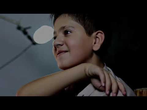 Abdel Rahim Al Halaby - Mafeek   عبد الرحيم الحلبى - ما فيك