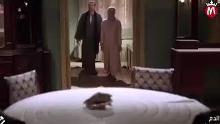 برومو مسلسل سلسال الدم الجزء الخامس في رمضان 2018