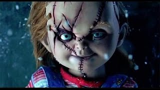 New Horror Movies The House Next Door | Full Horror Movie New Horror Movies 2016, US Army VS