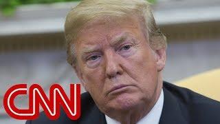 Deconstructing President Trump's 'spy' allegations