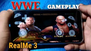 96🔥mb Download WWE WrestleMania X8 Dolphin Emulator and