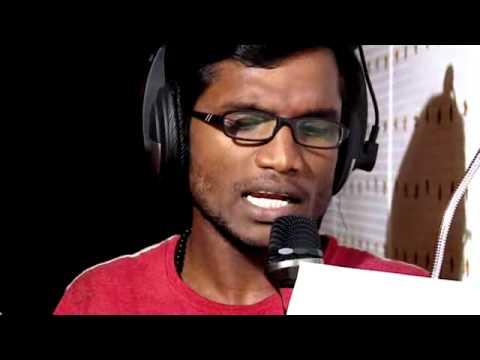 Praveen Singing Attumanal Payayil Song 480p HD - Run Baby Run Malayalam Movie