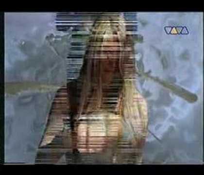 Onda del futuro amore senza fine 1994 youtube for Amore senza fine