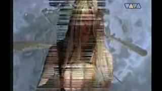 Onda Del Futuro - Amore senza fine (1994)