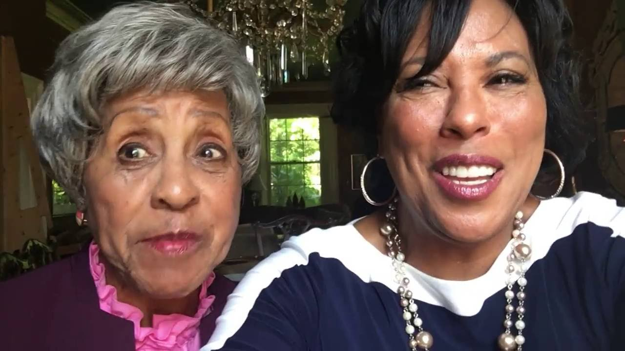 Marla Gibbs nudes (35 photos), Ass, Leaked, Feet, butt 2018