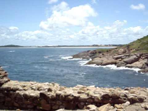 e585dd2f27 Praia do Paraíso - Recife PE - YouTube