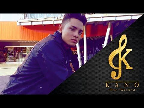 Ya No Me Responde - Kano Music (Video Official)