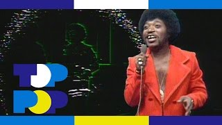 Percy Sledge - My Special Prayer • TopPop