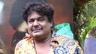 Mansoor Ali Khan reveals about Vignesh Shivan - Nayanthara