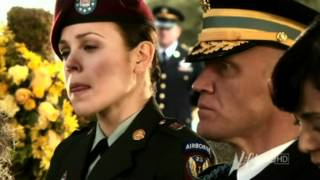 Army Wives - Tonya - Yesterday