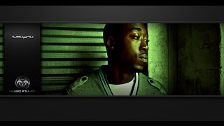 Freddie Gibbs - Pronto + Lyrics YT-DCT