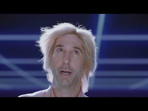 ad   Super Bowl LII Commercials [2018] #bestof