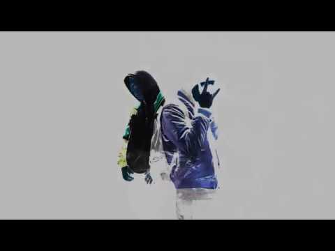 PTK - ALKOHOL & DROGY (ft.Protiva) MUSIC VIDEO