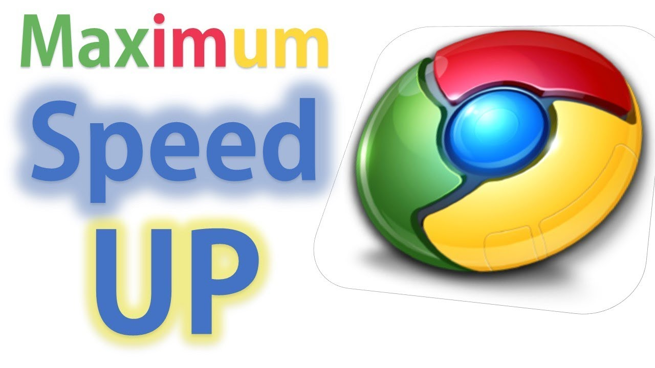 Chrome download speed booster 2017 retail