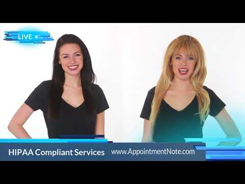 Appointment Note Booking Software