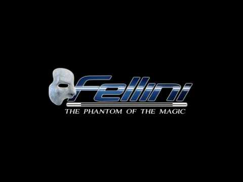 fellini8