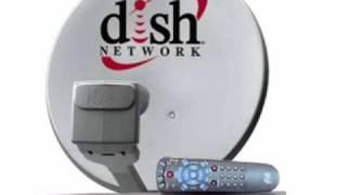 The Best Satellite TV Provider - Dish Network or DirecTV