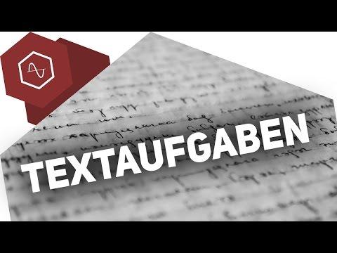 Brüche, Potenzen, Buchstaben, Zusammenfassen, Powerbeispiel;) | Mathe by Daniel Jung from YouTube · Duration:  8 minutes 18 seconds