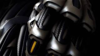 EA Crysis 2 - Nanosuit 2 Trailer