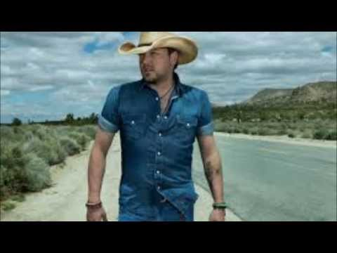 Days Like These-Jason Aldean