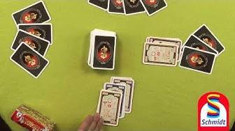 BIG DEAL │ Schmidt Spiele (Erklärvideo)