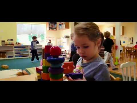 Montessori School of Agoura