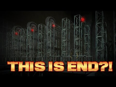 Half-Life 2: Mistake of Pythagoras |#2| (Телекинез?! У нас?)