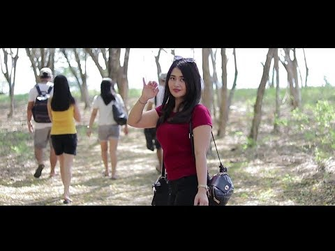 Holiday in Beautiful island  ( Cinematic ) - Lombok Sekotong ( Gili Nanggu )