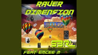 Raver Dimension (Original Mix)