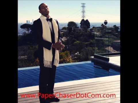 Ludacris - Throw Sum Mo (Rae Sremmurd & Nicki Minaj Remix) 2015 New CDQ Dirty NO DJ