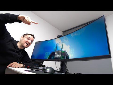 hqdefault 8 - Gear Gaming Hub