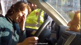 Ну очень смешные видео со всего мира