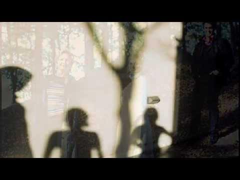 Trio Dali - Ravel Piano Trio -  I. Modéré