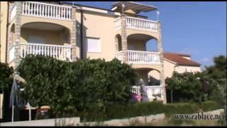 Apartmani MARTINA, Zablaće, Šibenik, CROATIA