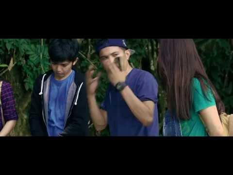 [Official Trailer] Cinta Rasa Coklat (CRC)