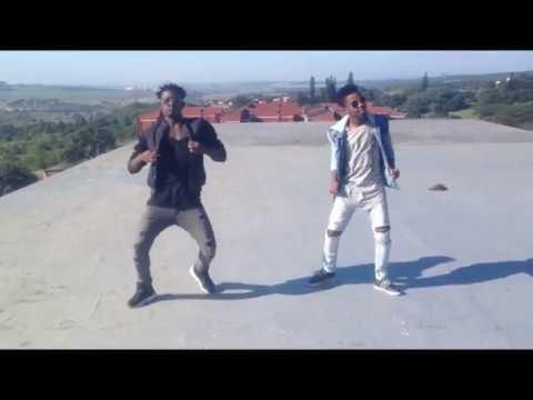 Mampintsha & Babes Wodumo - Bayanya laba !!!Follow me on IG : @dangerflex_sa