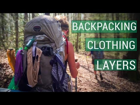 backpacking-clothes-(underwear,-base-layers,-hiking-shirts/pants,-mid-layers,-rainwear)