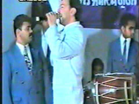 mela punjab da    1999  Ravinder Ravi part 1