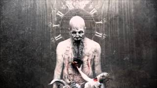 Septic Flesh - Therianthropy (Subtitulos Español)