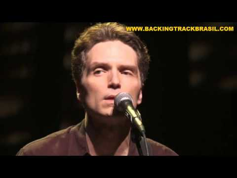 Guitar Backing Track: Right Here Waiting - Richard Marx